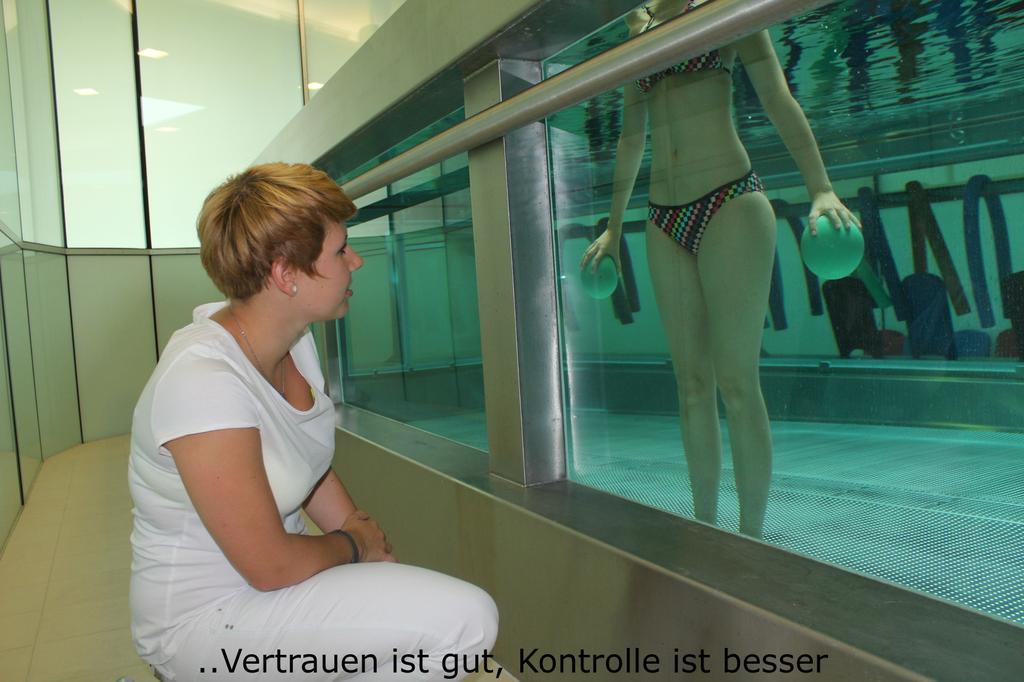 Bildungszentrum Dessau Ggmbh - Physiotherapeut/In